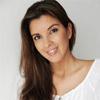 Picture of Savona Adriana